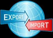 Exim Guide - Exporters & Importers In INDIA